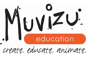 6 Positive outcomes for Special Needs Learning with Muvizu Education